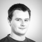 Jakub_software engineer_web applications