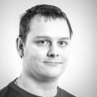 Ladislav_software engineer_identity management