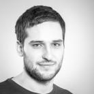 Martin_software engineer_web frameworks