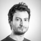 Pavel_software engineer_access management.jpg