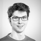 Petr_software engineer_developer tools