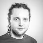 Richard_software engineer_access management
