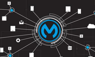 mulesoft_image
